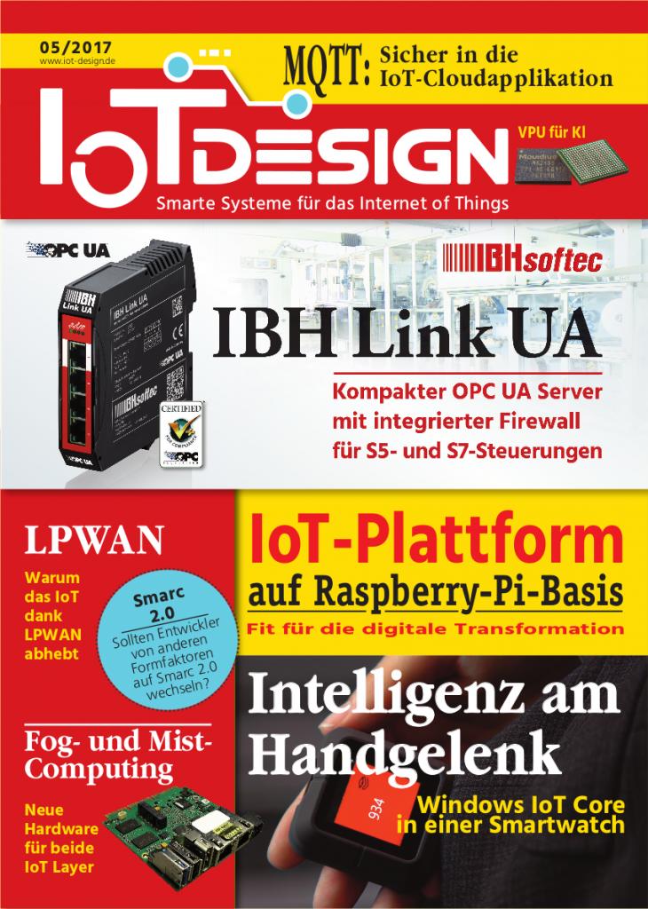 IoTDesign_5_2017