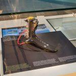 Wearables: Körperenergie als Stromquelle
