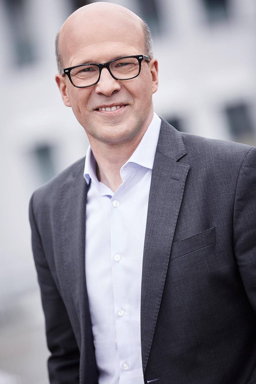 Sigfox-Partner ermöglichen schnelles IoT-Wachstum