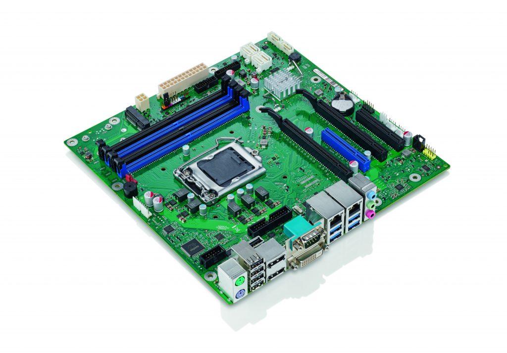 (Bild: Fujitsu TDS GmbH)