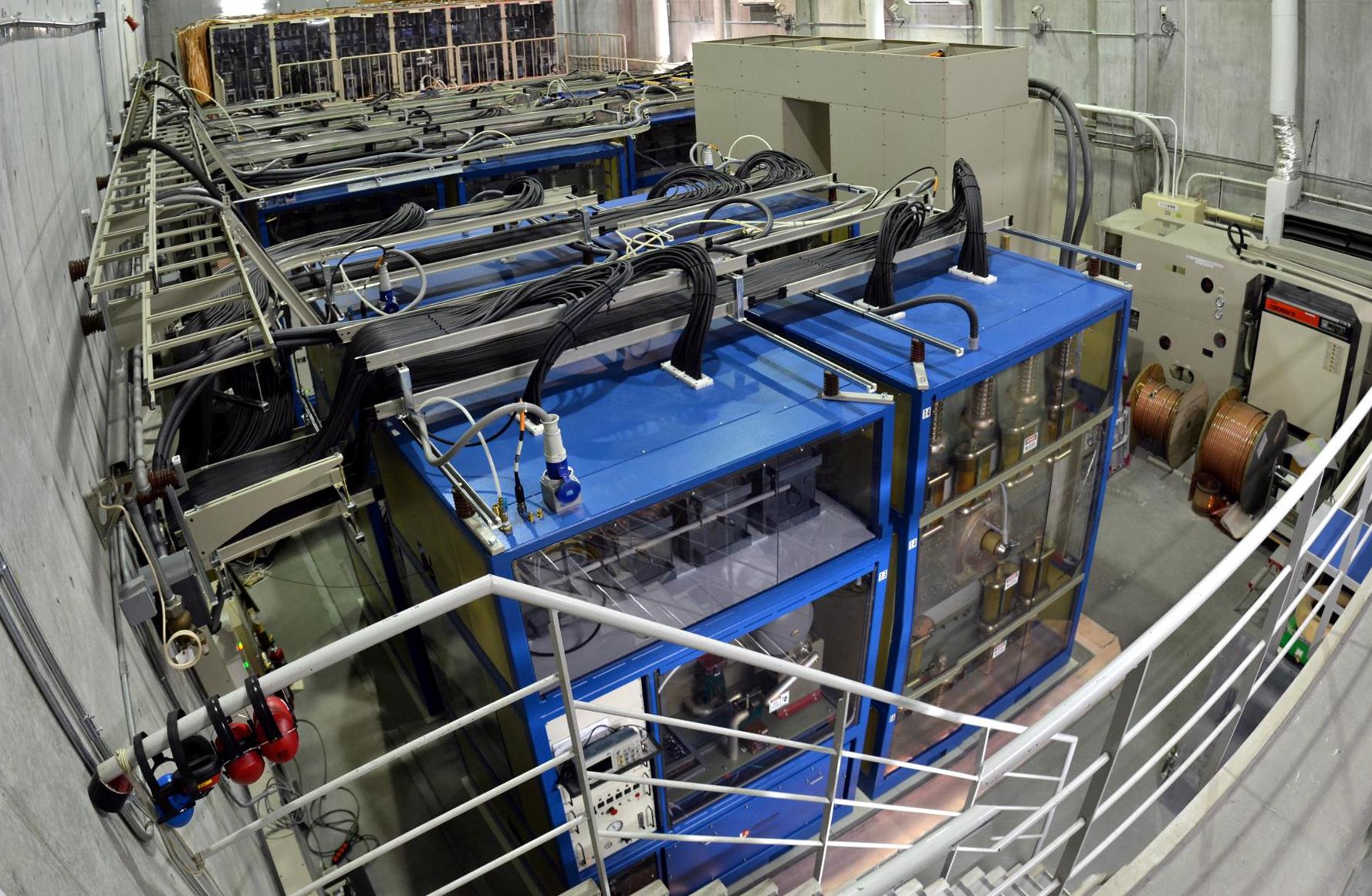 12-Kanal-Digitizer liefert Präzision im Sub-Nanosekunden-Bereich