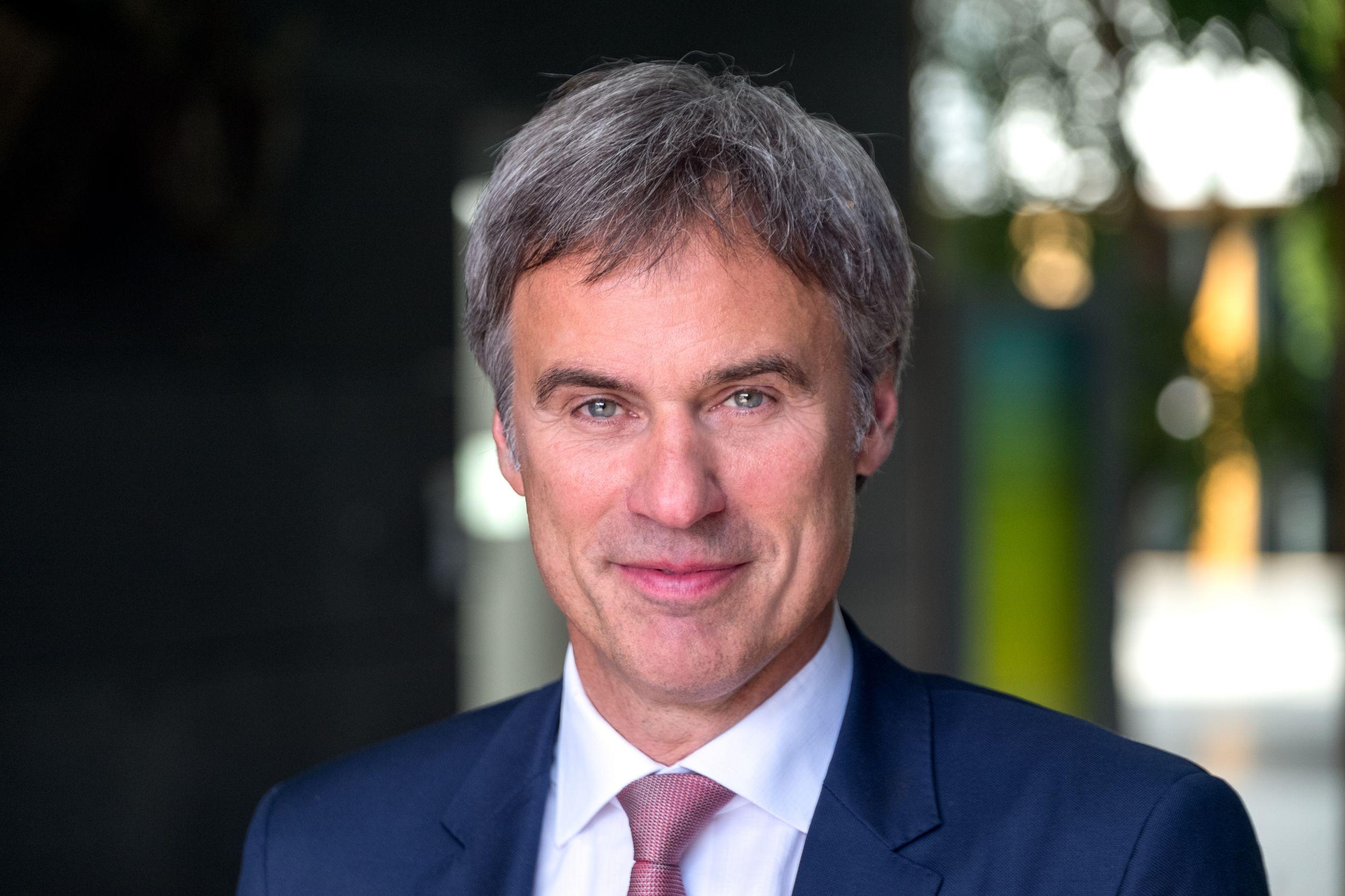 Deutsche Autobranche meidet Start-ups