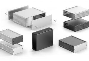 (Bild: Fischer Elektronik GmbH & Co. KG)