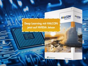 Deep Learning auf NVIDIAs Pascal