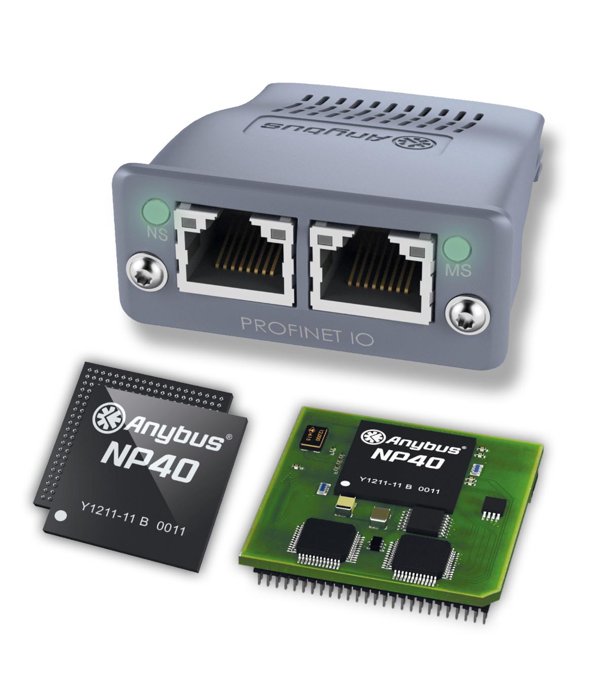 Embedded Kommunikations-Interface mit OPC UA und MQTT