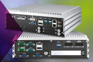(Bild: Plug-In Electronic GmbH)