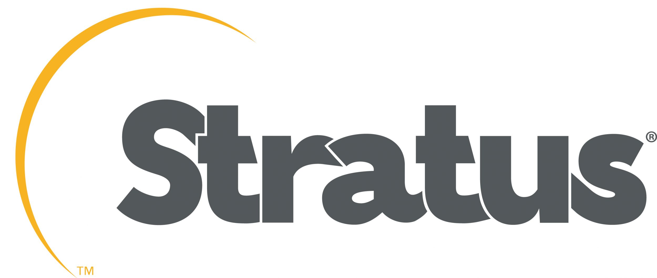 Stratus Technologies Systems Ltd.