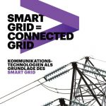 Whitepaper: Smart Grid = Connected Grid