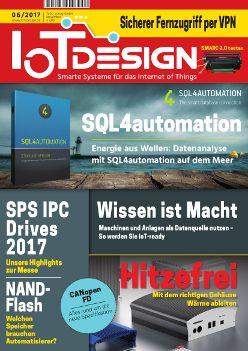 IoT-DESIGN_6_2017