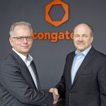 Congatec übernimmt Real-Time Systems