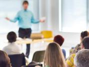 Erweitertes Seminarprogramm rund um Softwaretests