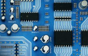 Interview: Embedded Systems und Blockchain