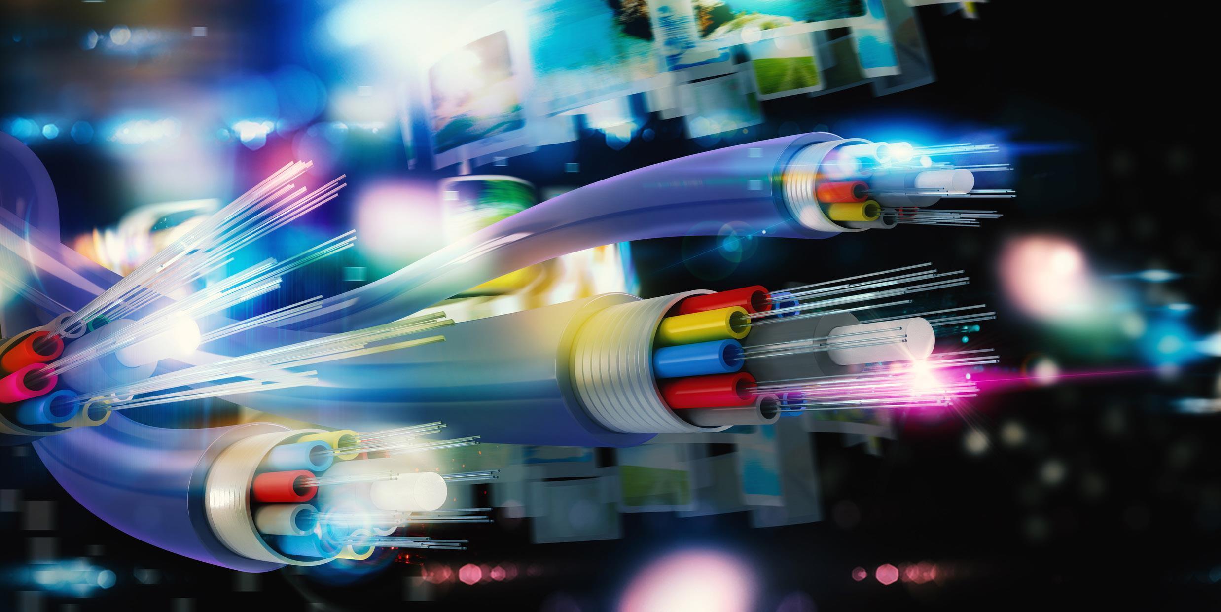 Vision-Systeme mit Framegrabbern beschleunigen