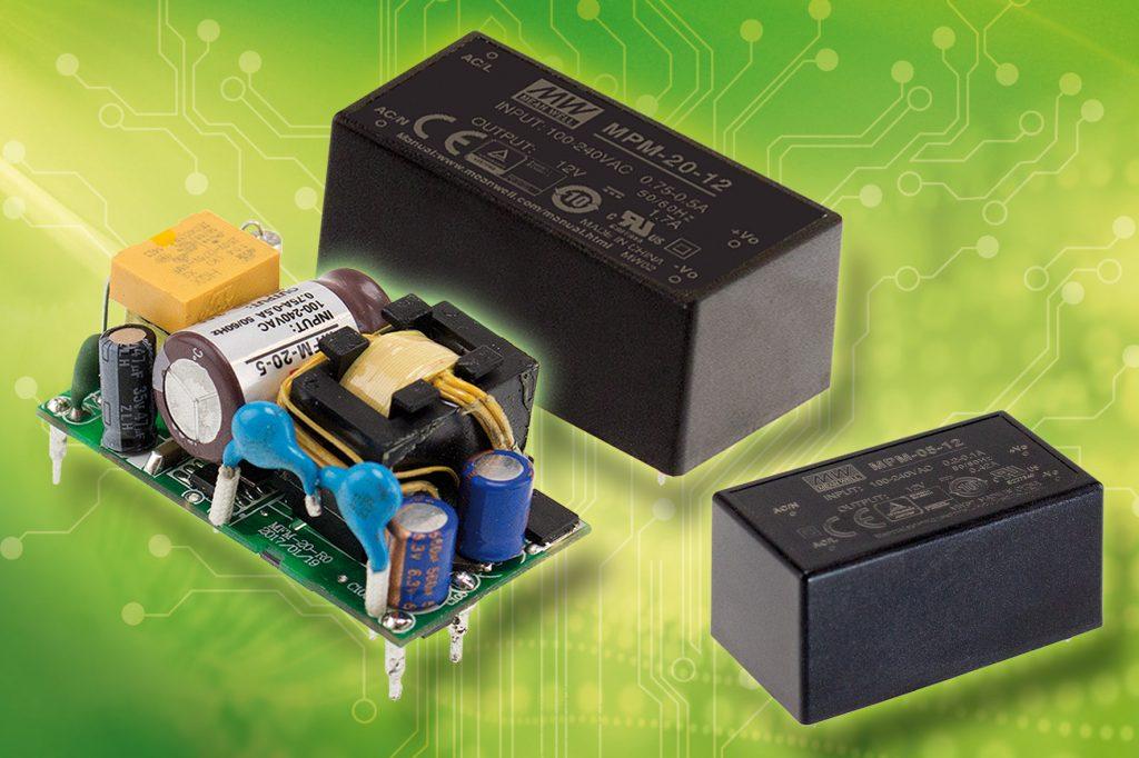 (Bild: Emtron Electronic GmbH)