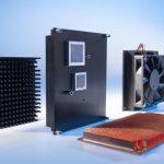 Effiziente Kühltechnik für Leiterplatten