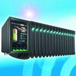 Programmierbarer Edge Industrial Controller für das IIoT
