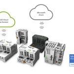 IoT-Controller jetzt mit Microsoft-Azure-Zertifizierung
