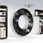 IoT in Smartinfeld: Ein kleiner Ort auf dem Weg zur Smart City