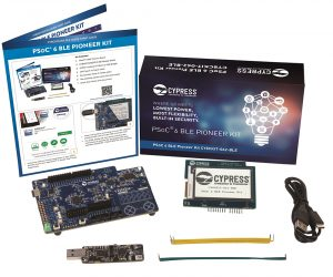 (Bild: Cypress Semiconductor Corp.)