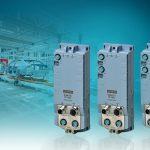 Hochfrequenz-RFID-Systeme an Cloud anbinden