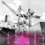 5G-Fabrik der Zukunft entsteht in Aachen