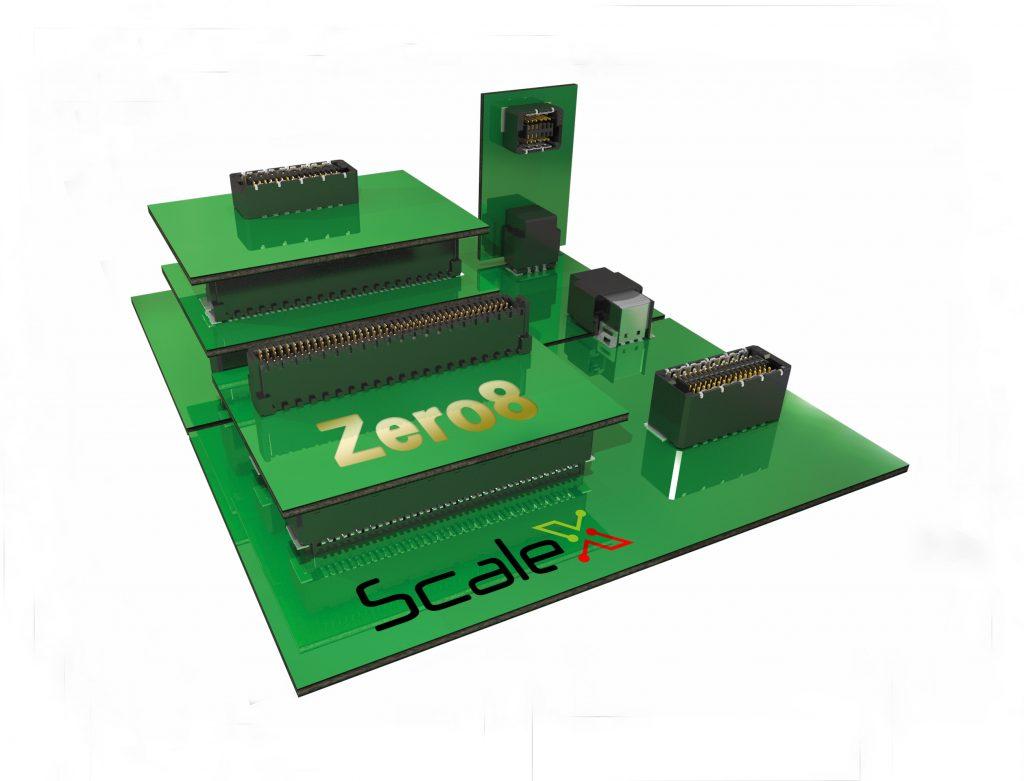 (Bild: SE Spezial-Electronic GmbH)