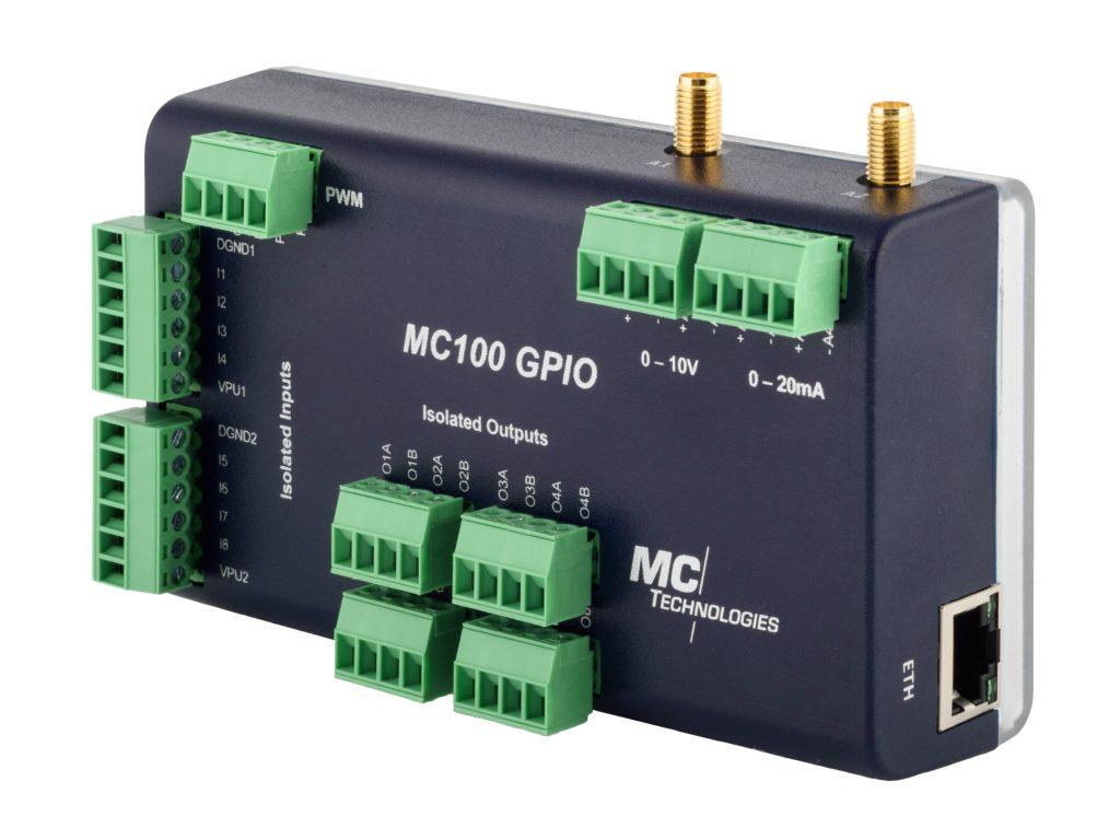(Bild: MC Technologies GmbH)