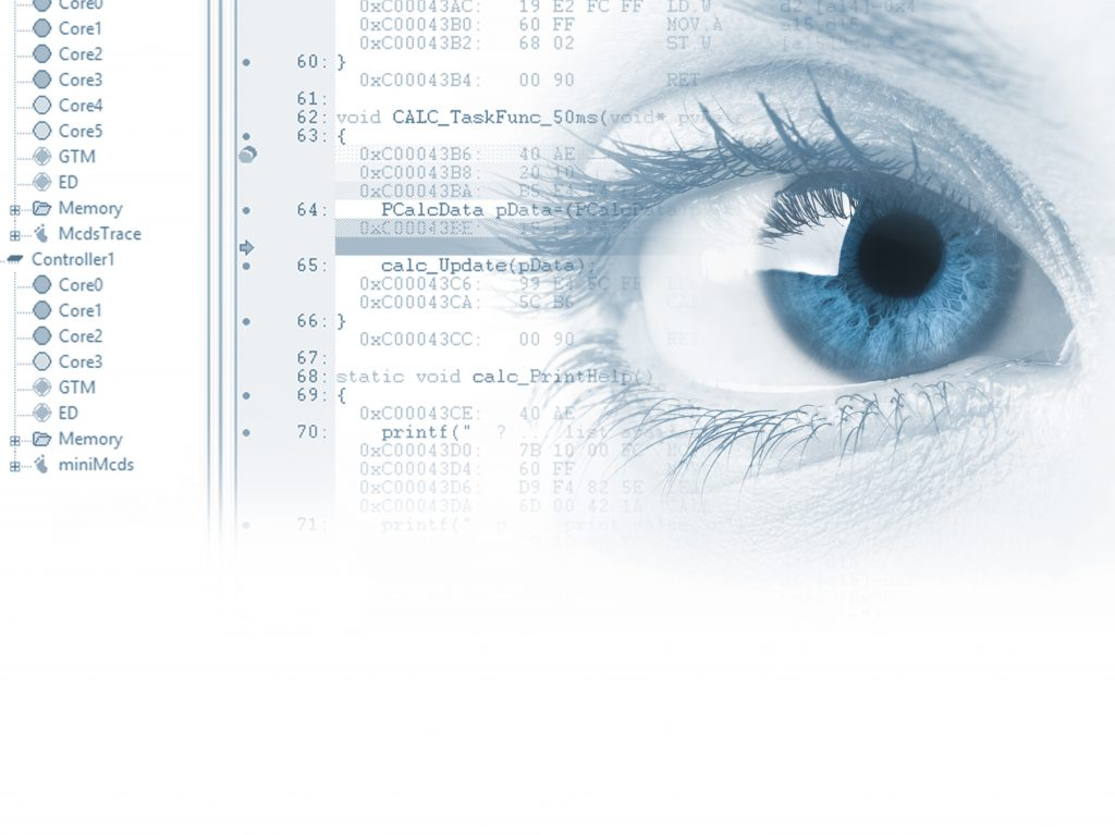 (Bild: pls Programmierbare Logik & Systeme GmbH)