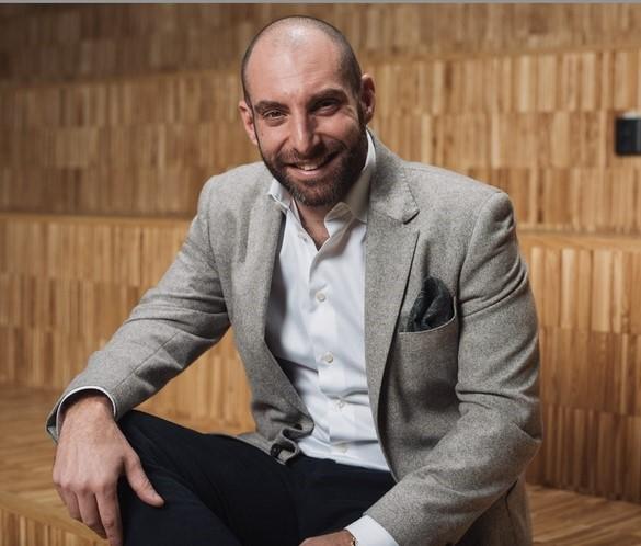 T-Systems ernennt neuen IoT-Chef