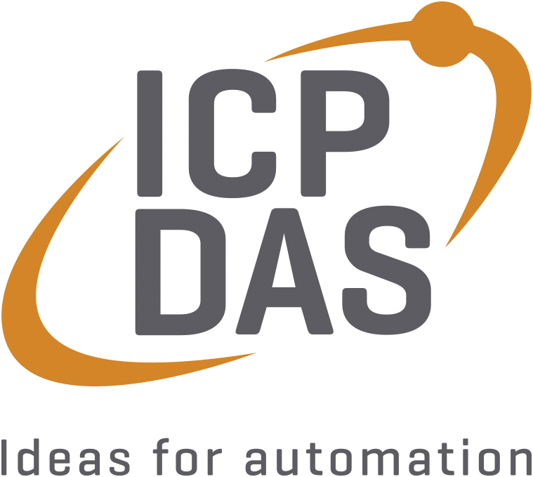 ICPDAS-EUROPE GmbH