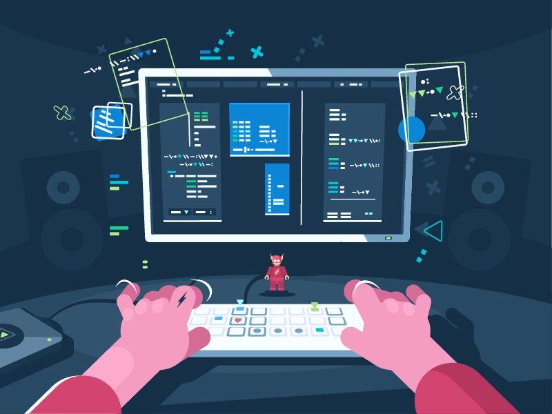 Entwicklungsprozesse als Basis moderner Softwareentwicklung