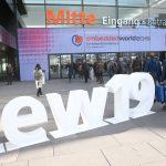 Embedded World endet 2019 mit erneuten Rekorden