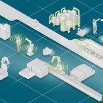 5G-ACIA macht industrielles 5G erlebbar