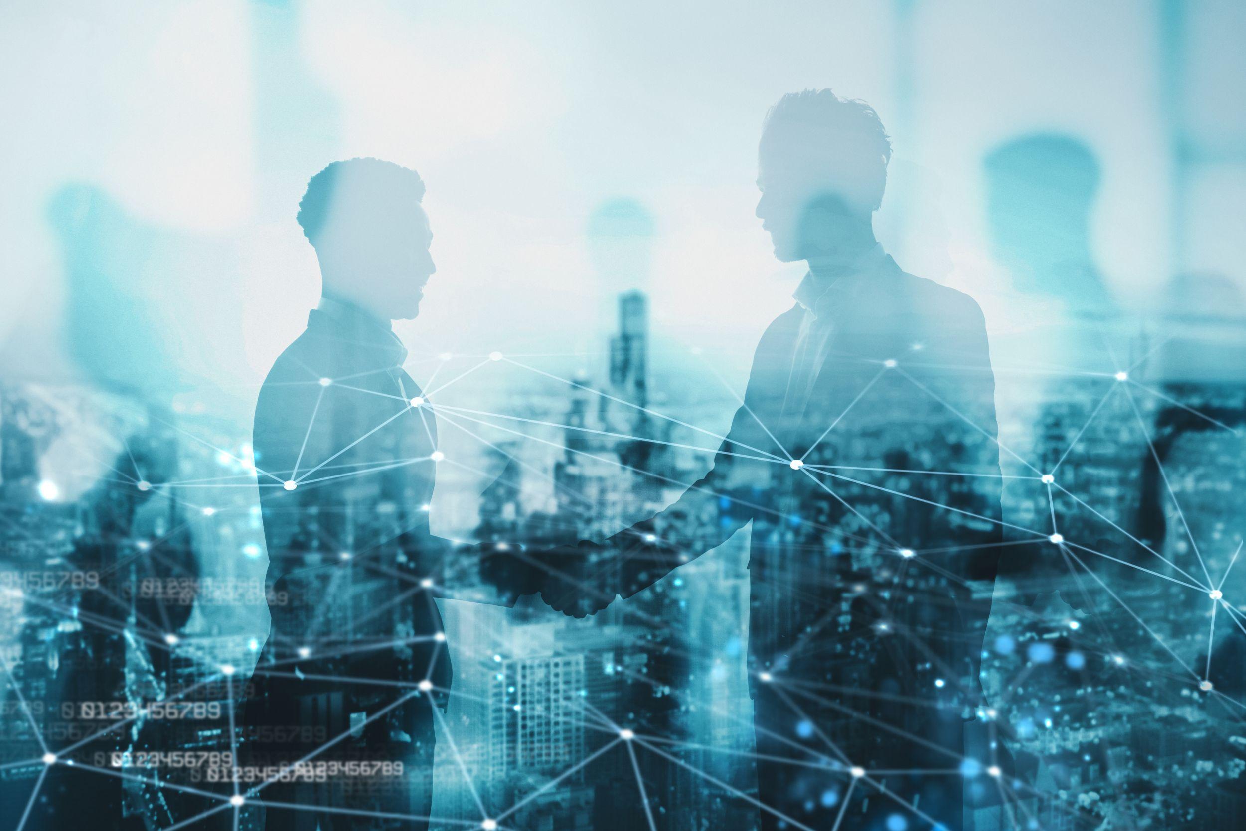 Mit digitalen Experimenten zum IoT-Erfolg