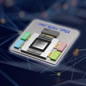 (Bild: Intel Corporation)