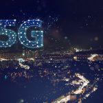 Sicherheitsverantwortliche dürfen 5G nicht ignorieren