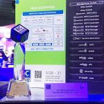 QCT erhält den 'Computex 2019 Best Choice Award'