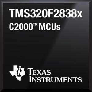 (Bild: Texas Instruments Deutschland GmbH)