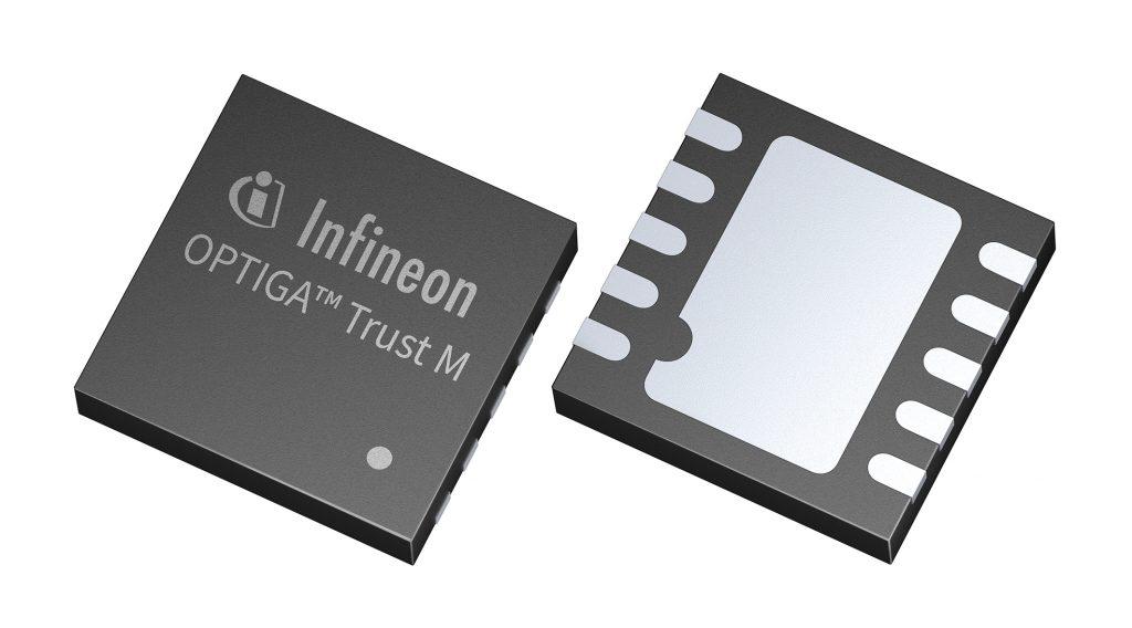 (Bild: Infineon Technologies AG)
