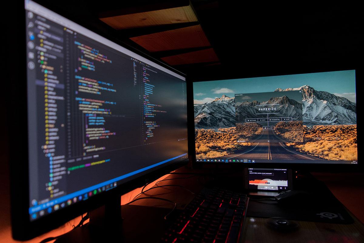 Projekt sucht Firmen für kostenlosen Security-Check