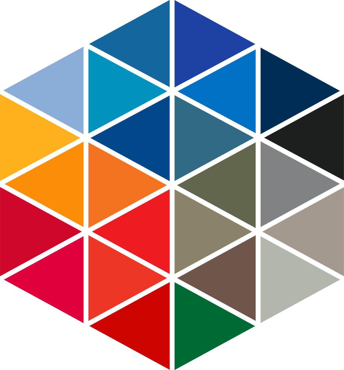 Framework für Entwickler