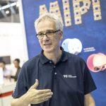 MIPI-Kameras als neuer Standard