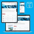 Hy-Line eröffnet Online-Shop