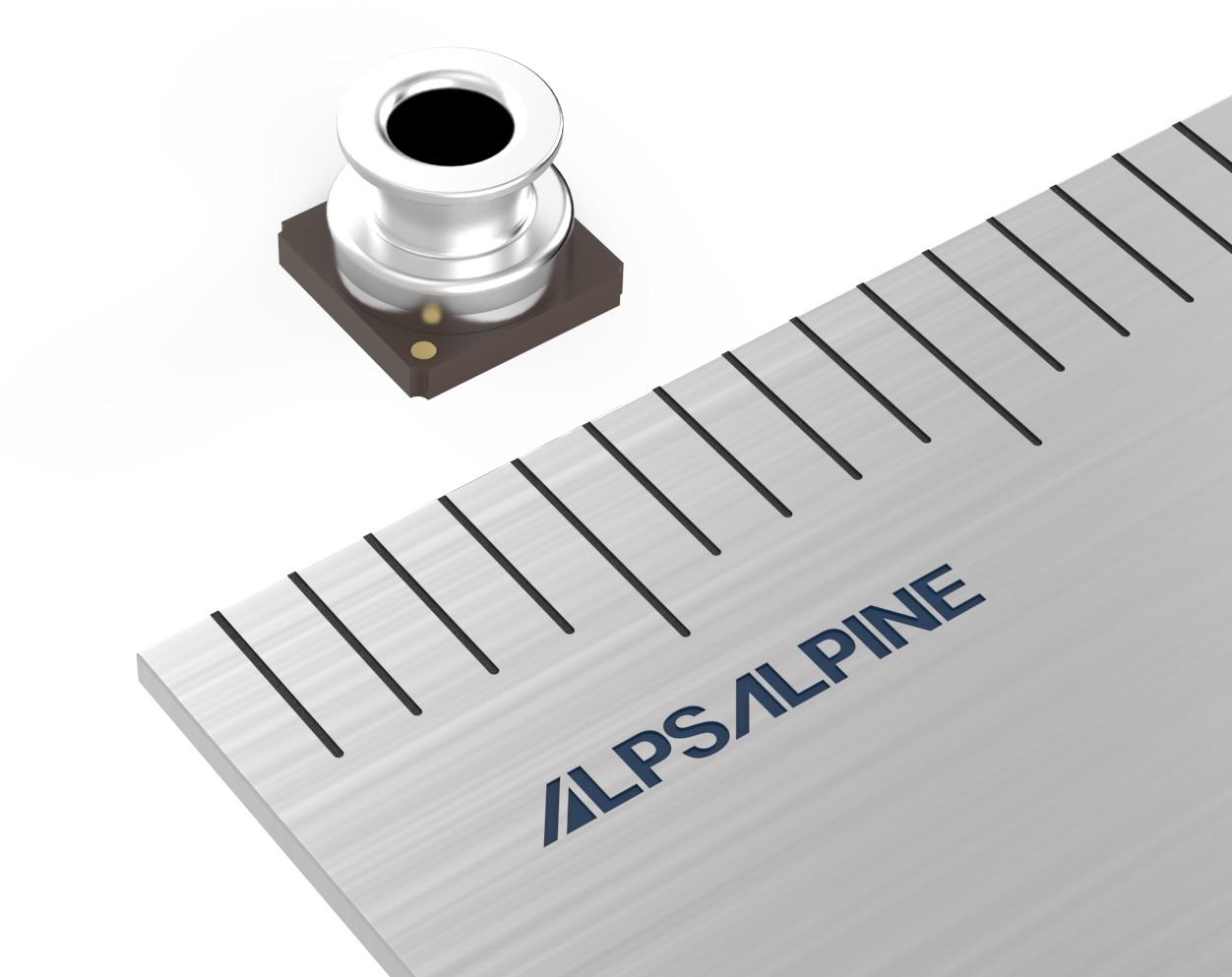 Wasserdichter digitaler Luft- und Wasserdrucksensor