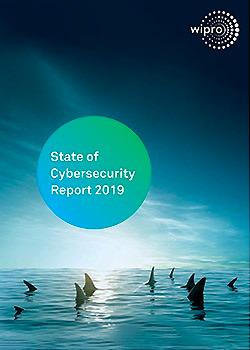 Cyberkriminelle gehen immer gezielter vor