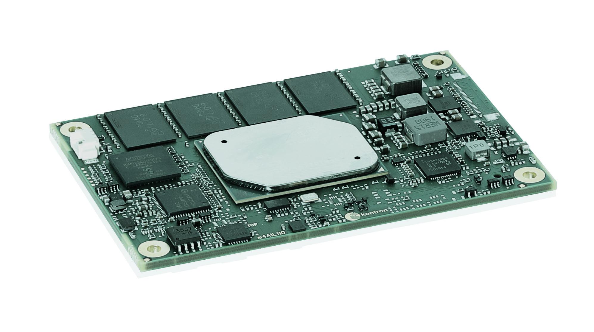 Bis zu 16GB LPDDR4