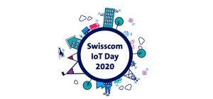 (Bild: Swisscom AG)
