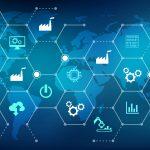 Hype, Hoffnung, High-Speed: 5G und das IoT