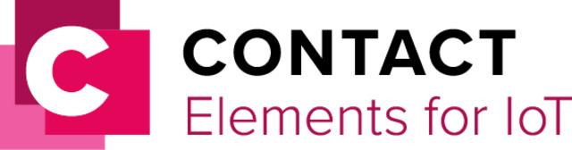 Intron Technology setzt auf Contact Elements als Entwicklungsplattform