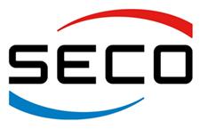 SECO S.p.A